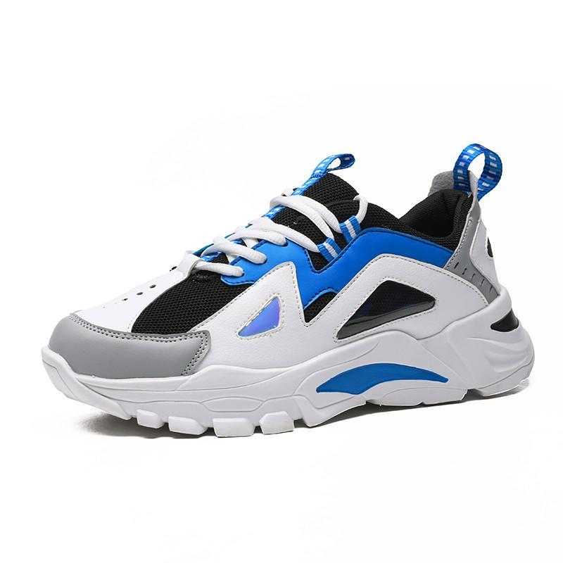 Men Shoes Summer Sport Sneakers Casual Shoes Men Comfortable Fashion Zapatillas Hombre Deportiva Running Casual Shoes Men Rubber