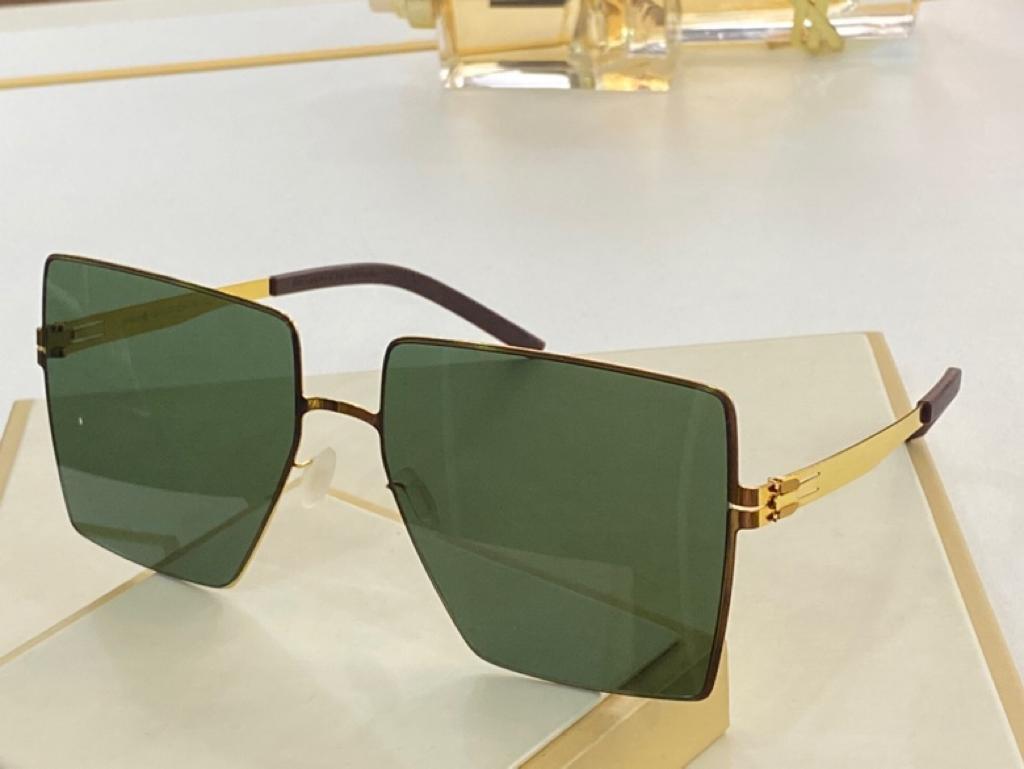 Nova qualidade superior 6789 mulheres óculos de sol homens óculos de sol mulheres óculos de sol estilo protege os olhos gafas de sol lunettes de soleil com caixa