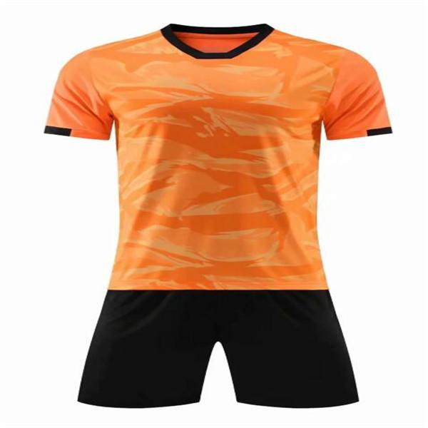 2021 كرة القدم تراكسويت كيت الرجال تدريبات التدريب رياضية survetement سترة كرة القدم