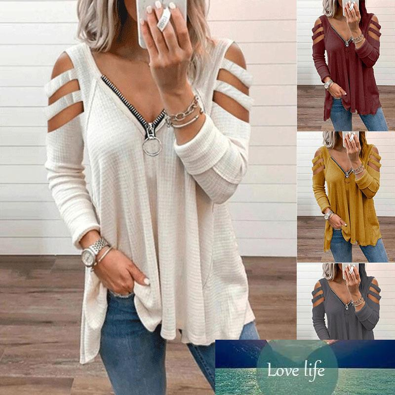 Fashion Tops Blouses for Women Spring Autumn Cotton Shirt Pullover Vintage Striped Long Sleeve S-5XL Plus Size