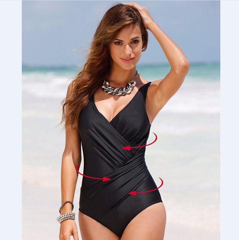 219 Gedruckt Set Sexy Swimwear Damen 2021 Mujer Push Up Gepolsterte Biquini-Badeanzugbaden-Badeanzug Badeanzug