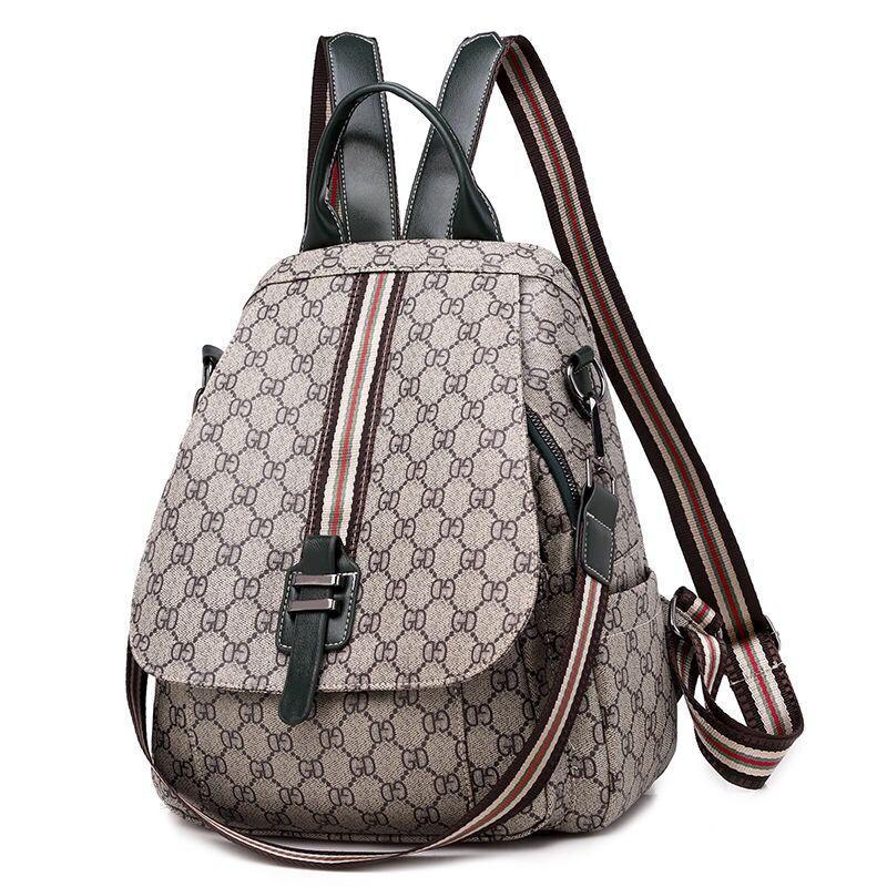 Fashion women handbag single shoulder bag Totes schoolbag Backpack Travel Student lovely shape