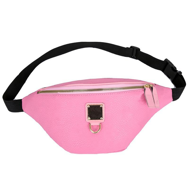 Bel Bumbag Çanta Tasarımcısı Crossbody Çanta Için Nakliye Kargo Erkek Çanta Çanta Fanny Fannypack Bel Çantaları Ücretsiz Kadınlar Bırak Paketi Pjxtk