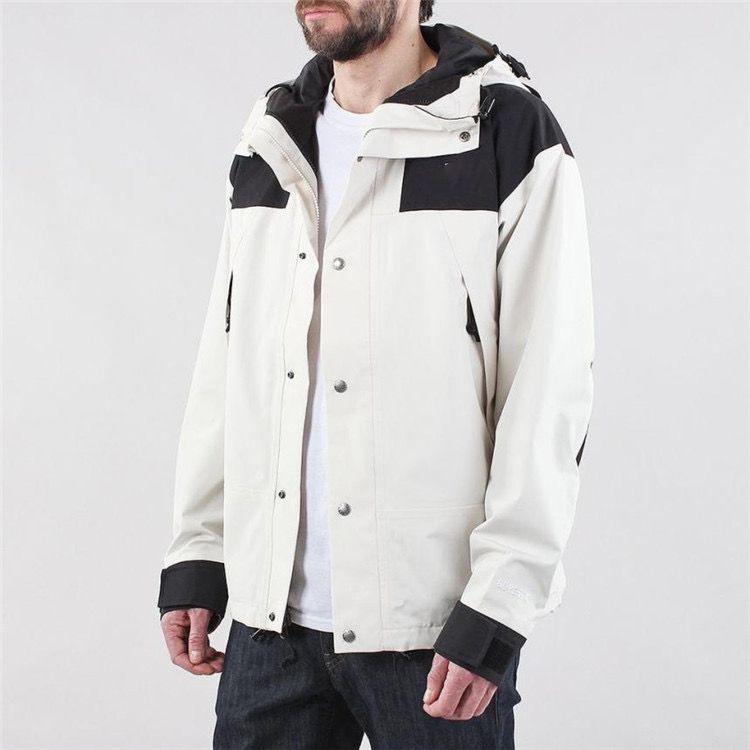 Прохладный причинно-следственный женщины мужские куртки с капюшоном пальто наружущей венрой весна осень зимний спорт хип-хоп уличная уличная одежда мода варенье JK1990