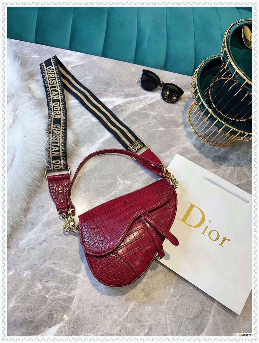 Cheap модный седловые сумки роскошные сумки женские сумки дизайнер дамы женские сумки вечерняя сумка сумка скидка знаменитые бренды подлинный