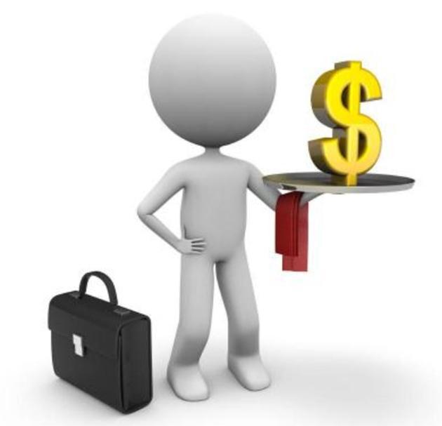Pour les coûts d'expédition supplémentaires ou le paiement de l'équilibre supplémentaire seulement à mesure que nous accordons des clients VIP
