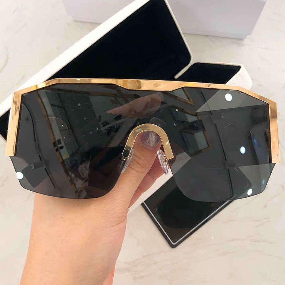 Sunglass Shad para mulheres Rimls Sunglass Wholale homens 2021 Steampunk Sun Glass Steampunk Goggl Retro UV400 SunglassX9ri