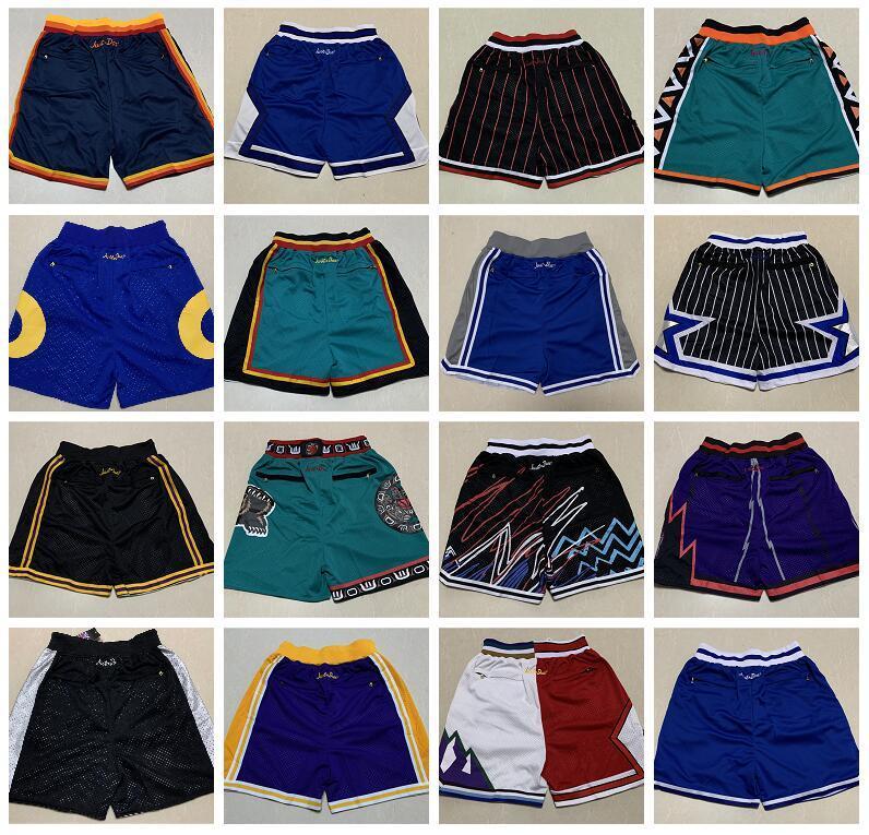 Высочайшее качество Mn Style все команды баскетбольные шорты мужские шорты панталончини да корзина спортивные шорты колледж штаны в зеленом цвете