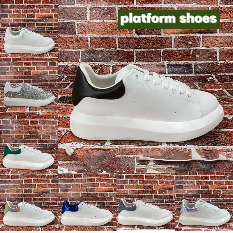 Jumpman 5 5s xwhite Chaussures Hommes Femmes chaussures de sport hyper raisin alternatif royal 2006 Sneakers Autre Bel Pâques 2020 Formateurs