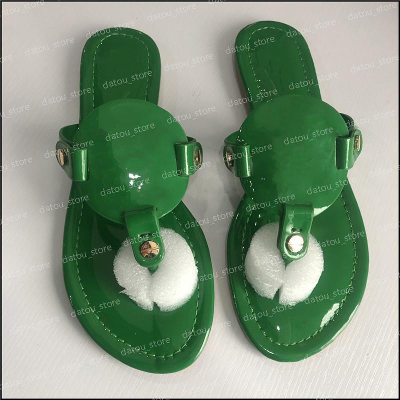 Designers Mulheres Sandálias Luxurys Slide Womens Shoes Designer Fashion Slides Flip Flops Platform Sandals Sandal Sandália com caixa