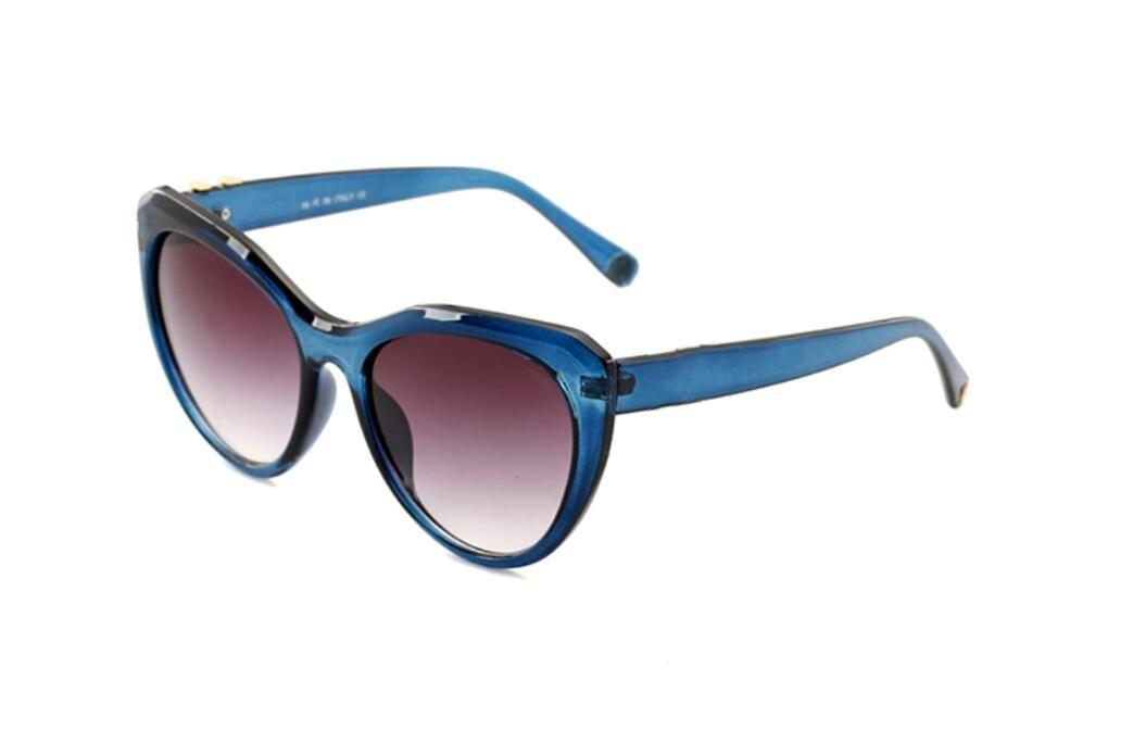 Erkekler ve Kadınlar için Tasarımcı Gözlük Açık Güneş Gözlüğü Güneşlik Çerçeve Moda Klasik Güzellik Ile Güzel Kalite