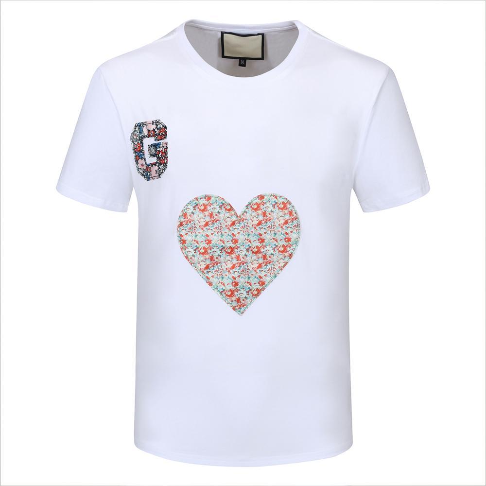 Top Calidad SS21 Men S Lady Camiseta para mujer Lu Leggings Hoodie Miedo a Dios Essentitales Chaquetas Camisas de verano Tops Tn Shoes CC Cinturón 17