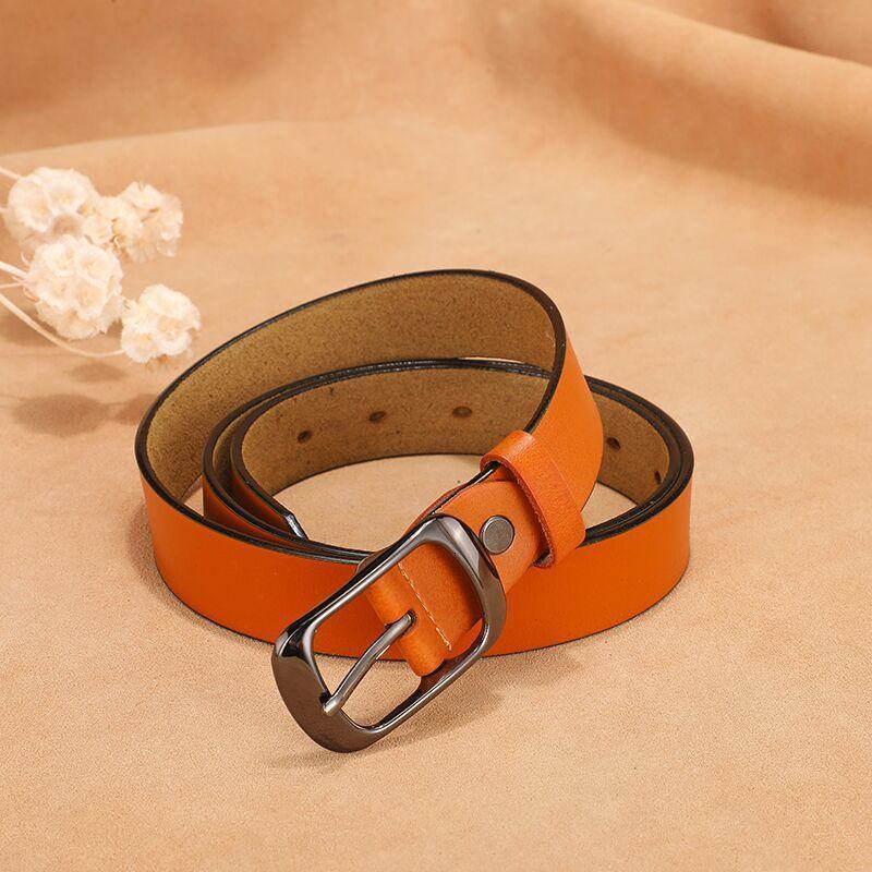 Courroie de commerce classique en gros de haute qualité Womens ceintures métal boucle de cuir ceinture pour les courroies pour hommes 2G Ceintures largeur est de 3,4cm