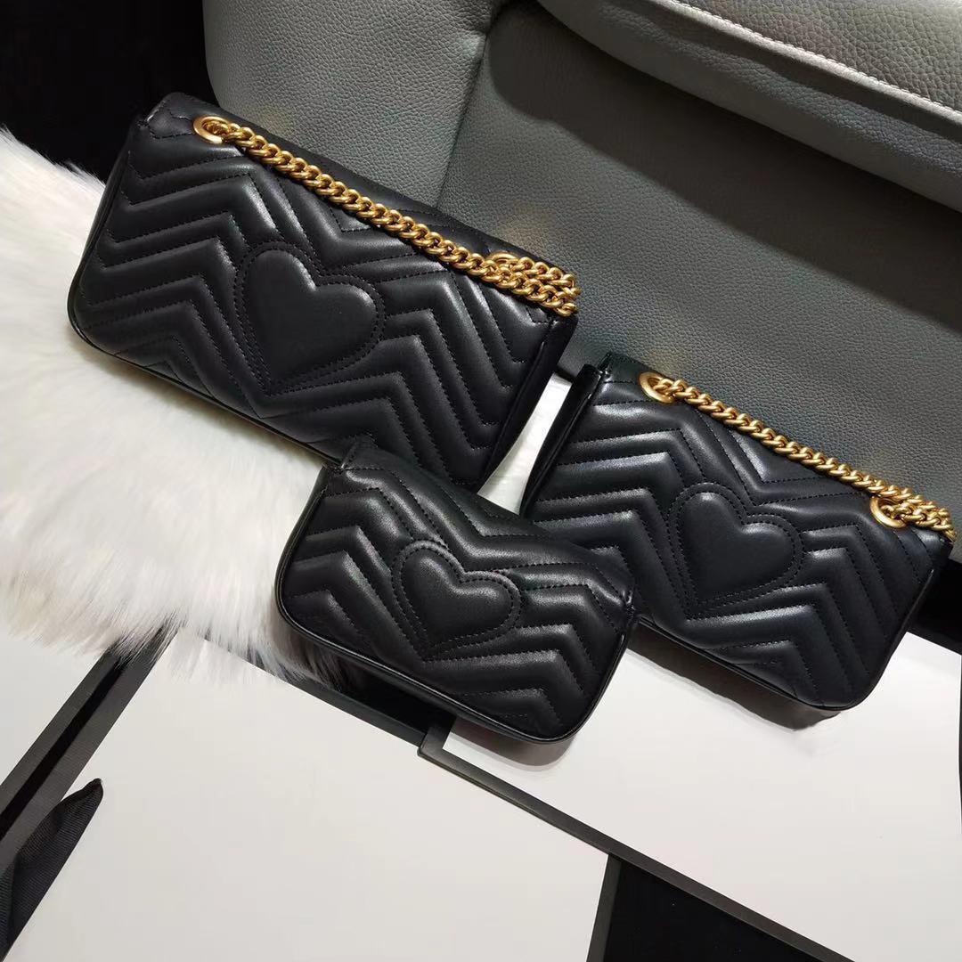 Bolsos de cuero de cuero bolsas para mujer Diseñadores 2021 bolsos de lujo bolsos de moda Hombro de moda Viaje Top Crossbody Bag Lady Female Messenger Ba QQFP