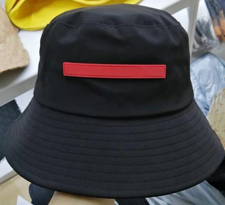 حار بيع الشتاء الدافئة دلو قبعة الأزياء بخيل بريم القبعات تنفس عارضة القبعات القبعات قبعة casquette 2 اللون عالية الجودة