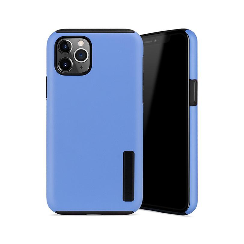 For Moto G Power 2021 G Play Case Shockproof Regular Armor Phone Cover G Stylus Motorola one 5G Ace LG Stylo 7 6 K51 Harmony 4