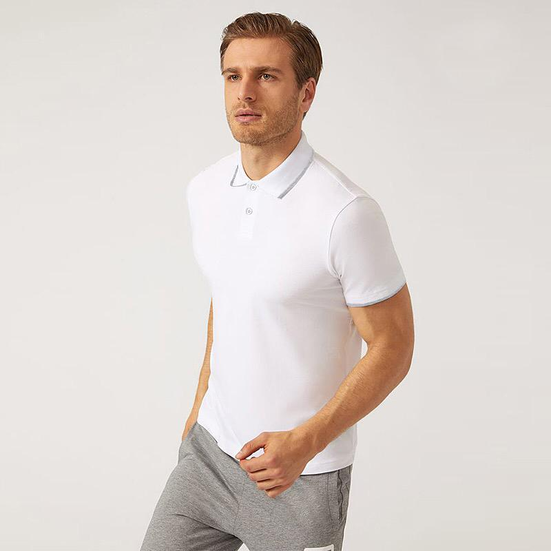 T402 편지 T 셔츠 남성 솔리드 컬러 짧은 소매 티셔츠 남성 여름 캐주얼 탑스 코튼 탑스 패션 streetwear 편지 슬림 티
