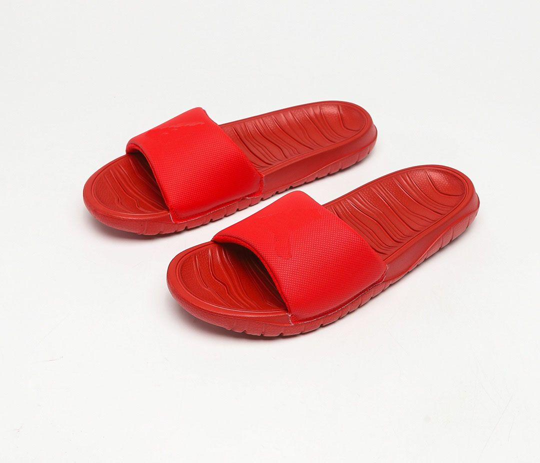 2021 패션 슬리퍼 샌들 슬리퍼 남성 여성 원래 상자 뜨거운 디자이너 유니섹스 해변 플립 플롭 슬리퍼 최고의 품질
