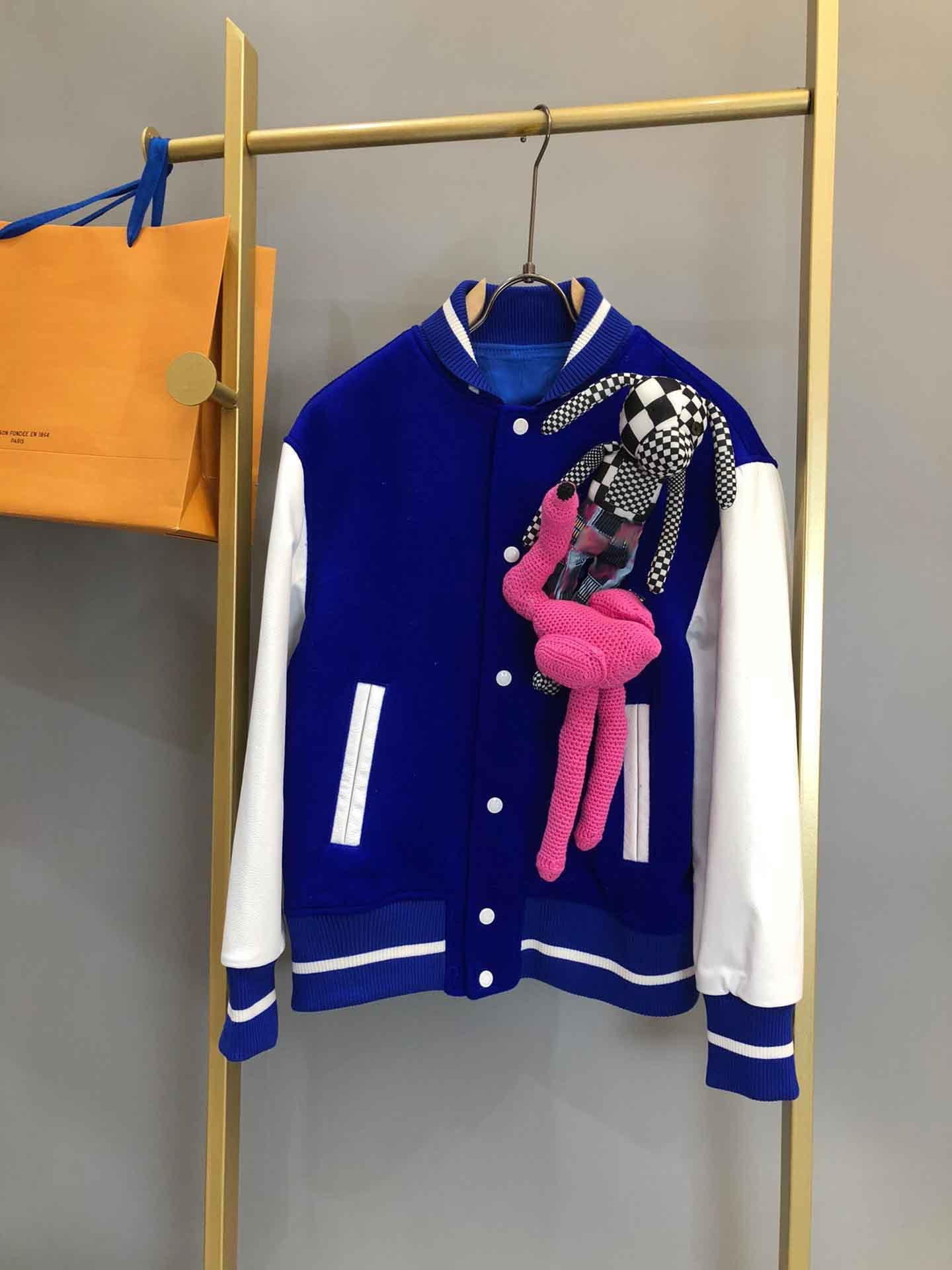 2021 Женщины Мужские Мужские Топ с капюшоном Куртка Студенты Повседневная Без Одежда Унисекс Толстовки Толстовки G6U