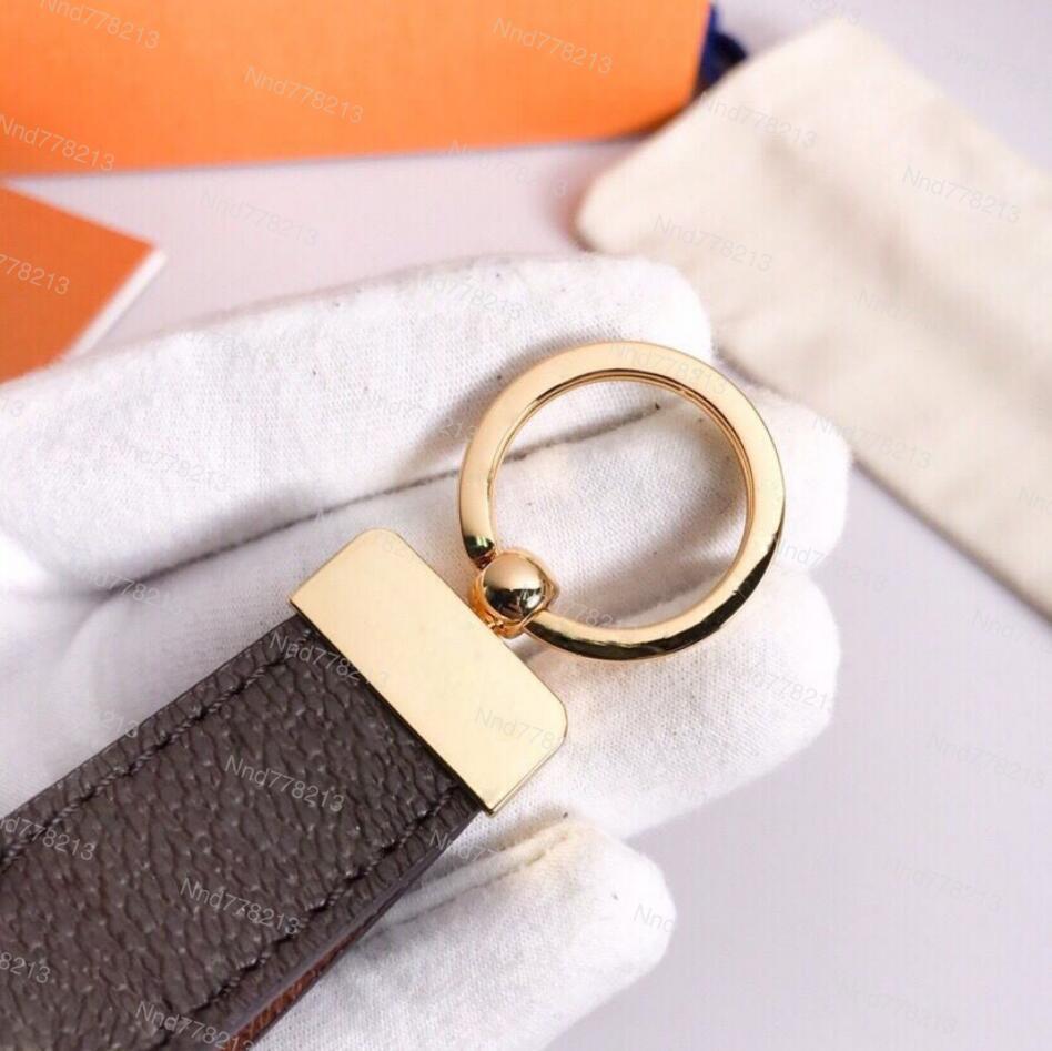 Moda Köpek Anahtarlık Klasik Chic Anahtarlık Kadın Erkek Lüks Araba Kolye Unisex Tasarımcı Anahtarlık Tebleti11