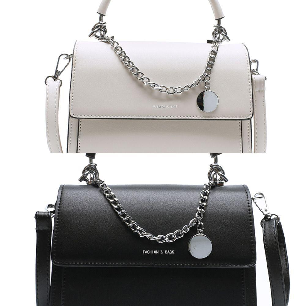 Casual Chian Women Handbags Designer Pu Leather Shoulder Messenger Bag Solid Color Crossbody Bags for Women 2021 Phone Purse New C0308