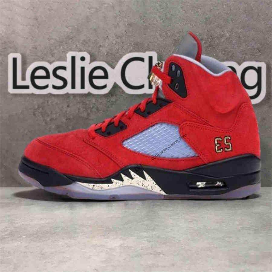 Nike Air Max Retro Jordan Shoes حلم أن تفعل و9 رجل Nakeskinالأردنأحذية كرة السلة الرجعية انثراسايت الروح ولدت بارد رمادي UNC ألعاب القوى الرياضة أحذية رياضية