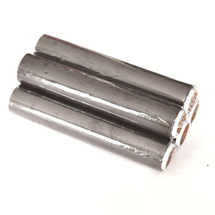 أسود البلاستيك التفاف فقدان الوزن حرق الدهون للشرن المعدة التخسيس التفاف شذبي DWF5063