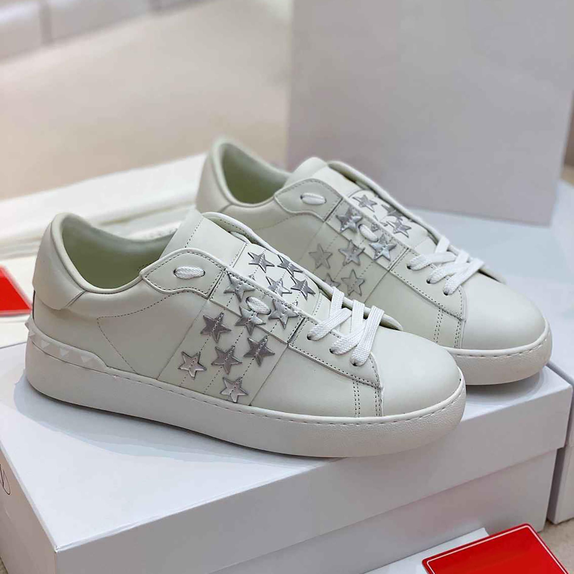 45٪ محدودة الوقت disont 2021 حديثا نمط عارضة أحذية ممتازة جودة العلامة التجارية سوبر التفاصيل مريحة مصمم المألوف سهلة مطابقة للجنسين للرجال النساء