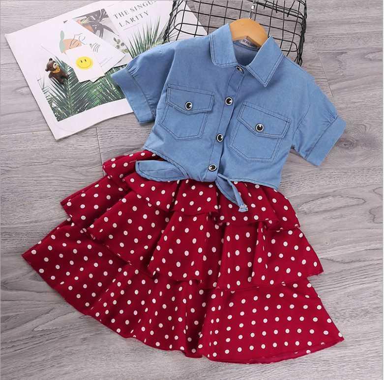 Kızlar Çiçek Maxi Elbiseler Çocuklar Çiçekler Vintage Elbiseler Bohemian Tatil Elbise Rahat Uzun O Boyun Elbise Parti Prenses Sundress Giysileri