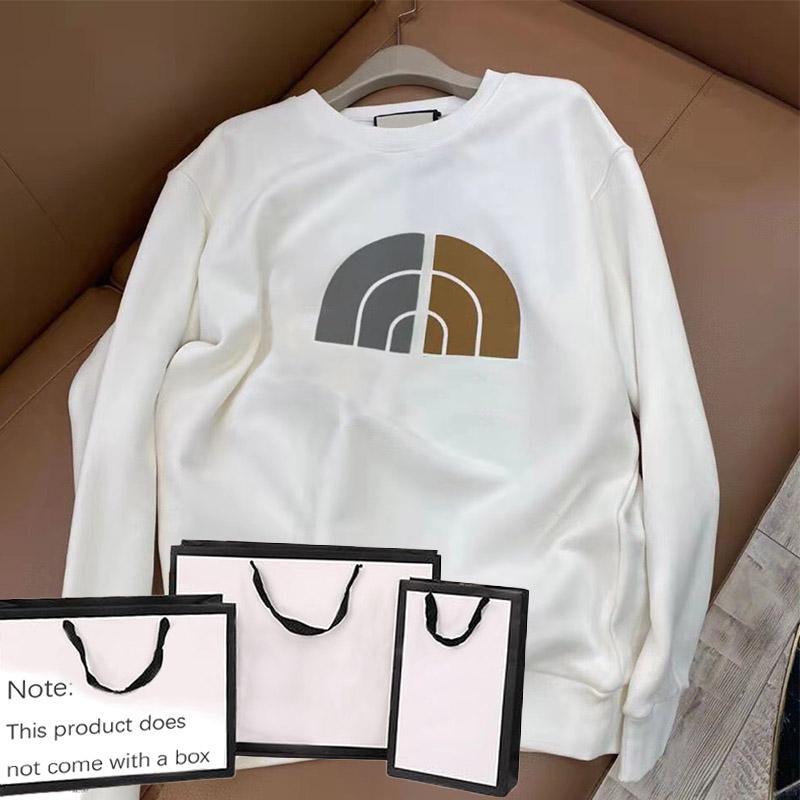 Homens manga longa top unisex hoodies unisex roupas outdoor rua casual o pescoço loosed streetskirt Moda ativa solta alta qualidade em