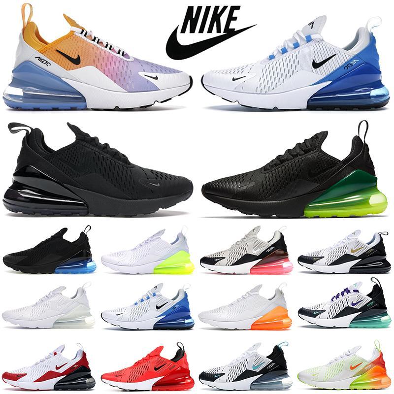 أرخص أحذية في الهواء الطلق الرجال النساء rainbow الجامعة الأزرق الثلاثي الأسود الأساسية الأبيض الولايات المتحدة الأمريكية بالكاد روز رجل إمرأة الرياضة المدربين أحذية رياضية دروبشيبينغ