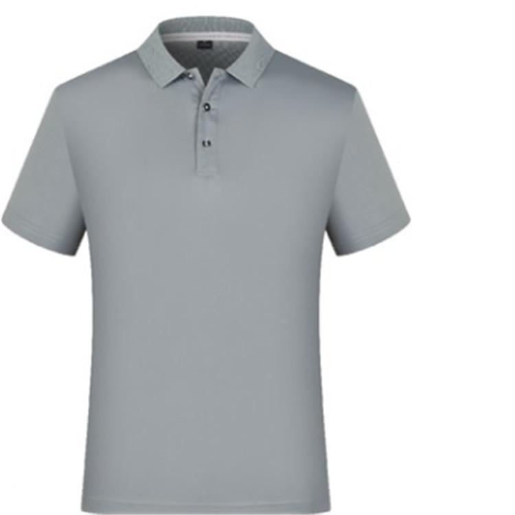 Hochwertige Fabrik Direktverkauf neuer Marke Designer Kurzarm Mode Print Herren- und Damen T-Shirts Casual Outdoor Kleidung T S-3XL