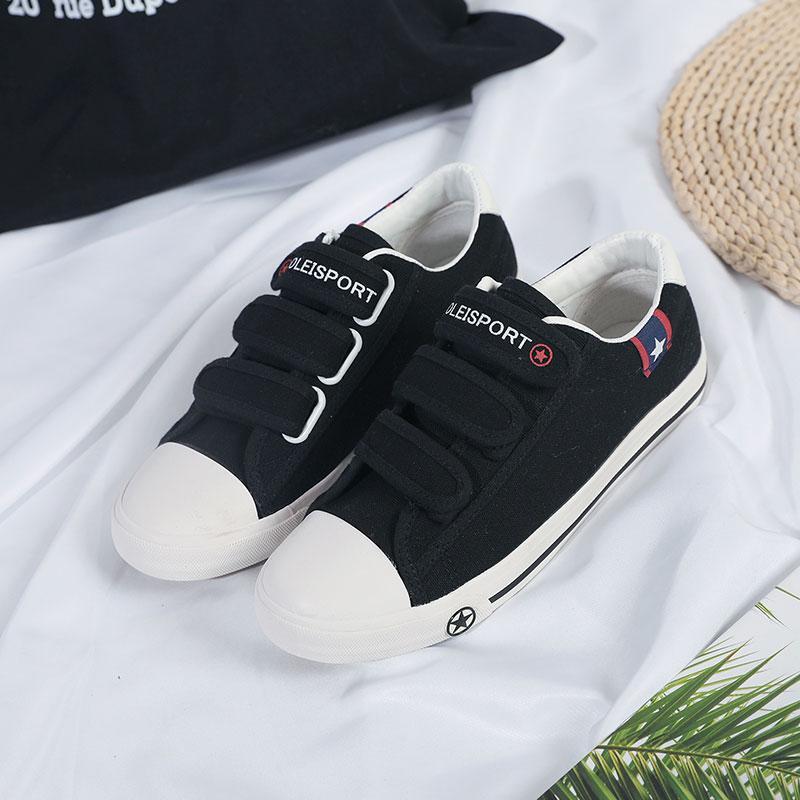 Özerklik marka erkek kadın ayakkabı beyaz siyah boyutu Euro 37 en kaliteli spor ayakkabı düşük kesilmiş nefes rahat ayakkabılar