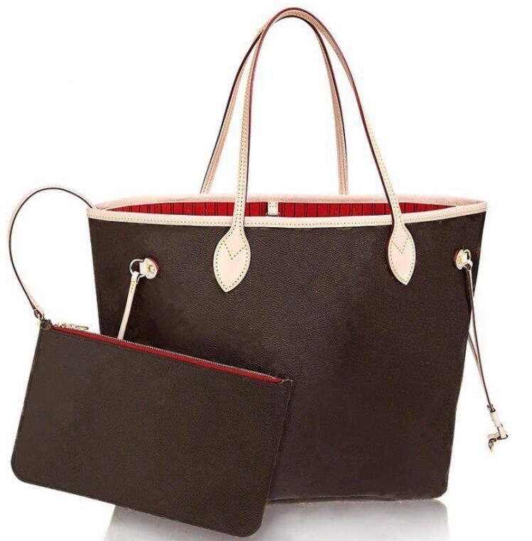 Высококачественная сумочка Европа Новые женские сумки дизайнерские сумки 3 цвета дизайнерские сумки роскошные кошельки 2 частей набор
