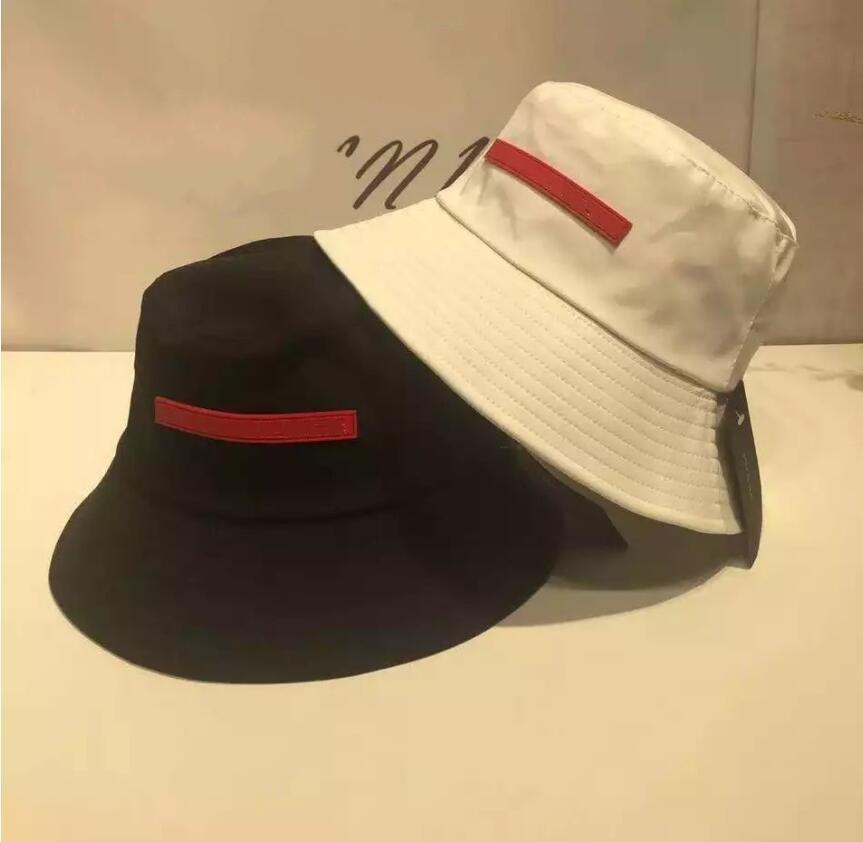 2021 الشتاء الدافئة دلو قبعة الأزياء بخيل بريم القبعات تنفس عارضة قبعات القبعات قبعة casquette 2 اللون عالية الجودة