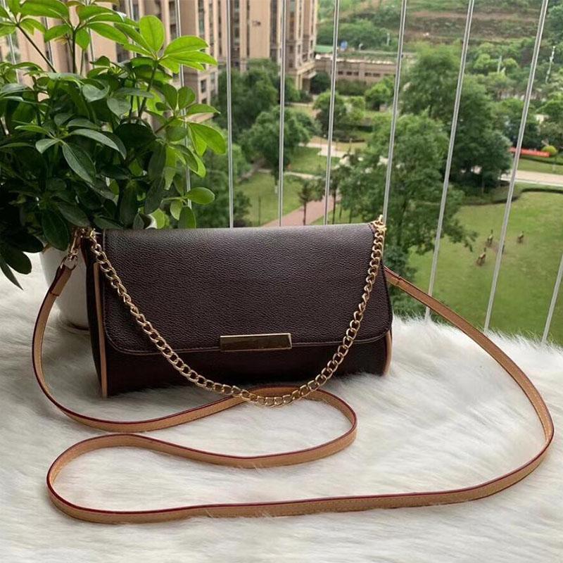 2021 Новый стиль цепь цепи сумки леди сумки мода дизайнер женские сумки сумки сумки кошельки