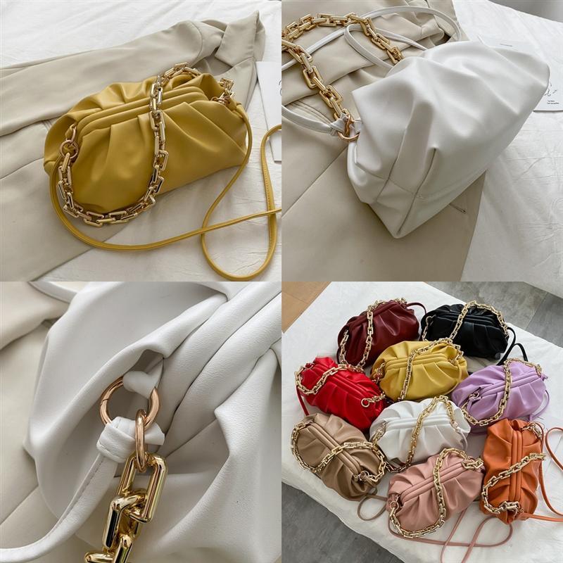 7wfqn горячая новая сумка качества сумка роскошь дизайнерские плечо мода сумка сумка повседневная мода высокая кисточка украшения