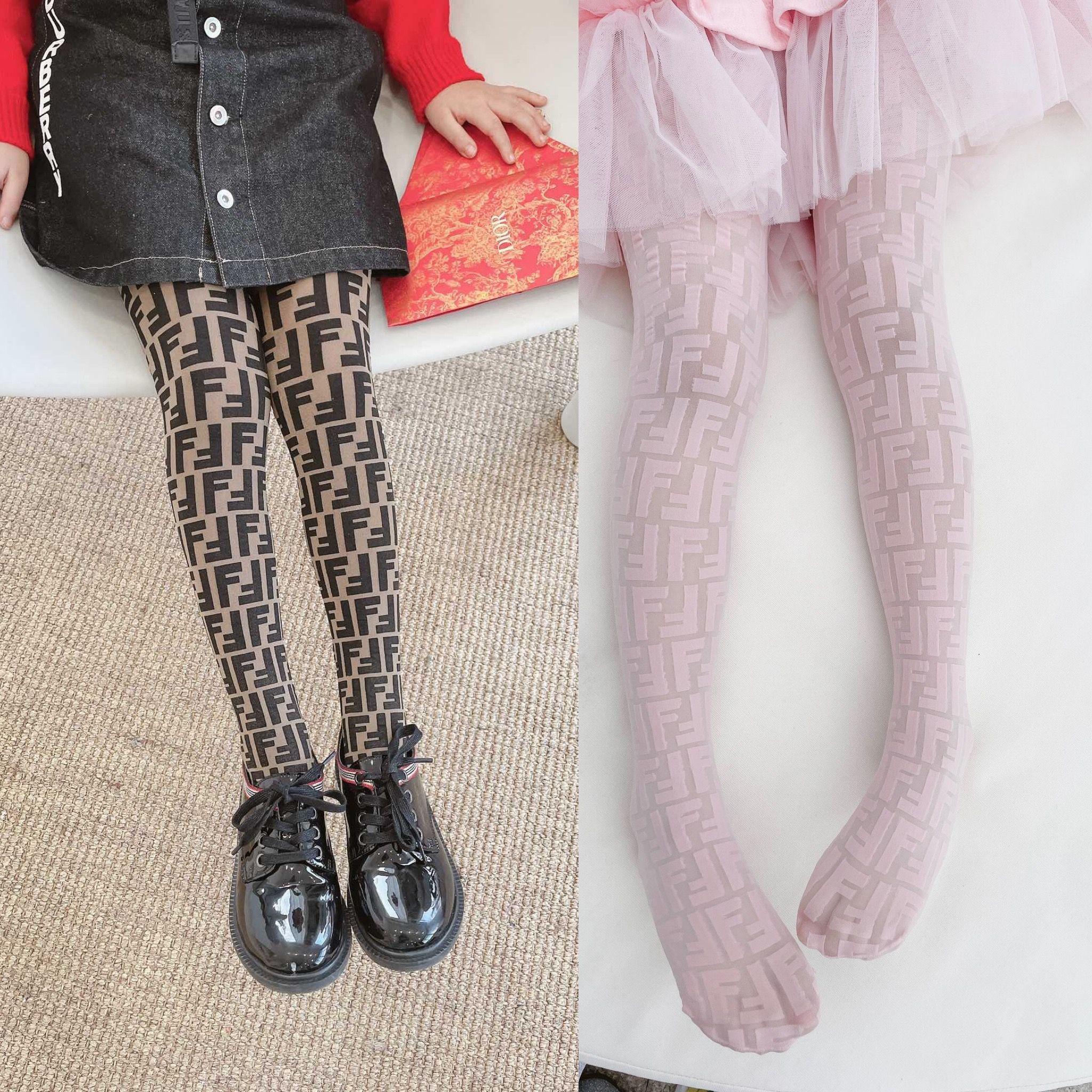 Frete grátis meninas meia-calça meias crianças menina dança meias moda crianças legging bebê ballet meias doces meias sólidas