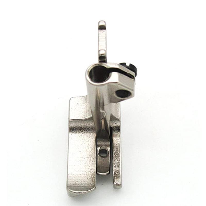 봉제 개념 도구 부드러운 바닥 파이프 워킹 피트, 높은 헤드 머신을위한 웰 댄터 코딩 노루발 S31