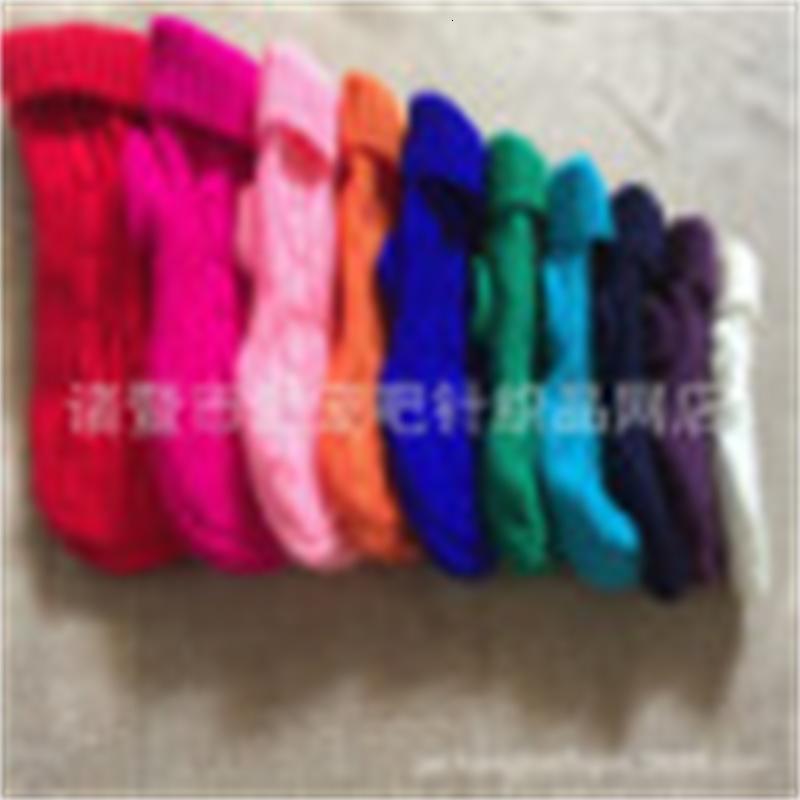 Высокий маленький размер цвета цвета собака одежда домашнее животное свитер десять моды опционально clkvx
