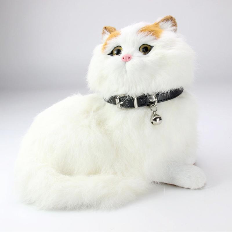 Cat Hollars ведет продукт прямые продажи кожаные колокольные щенки щенков тяги веревка питомцев аксессуары украшения