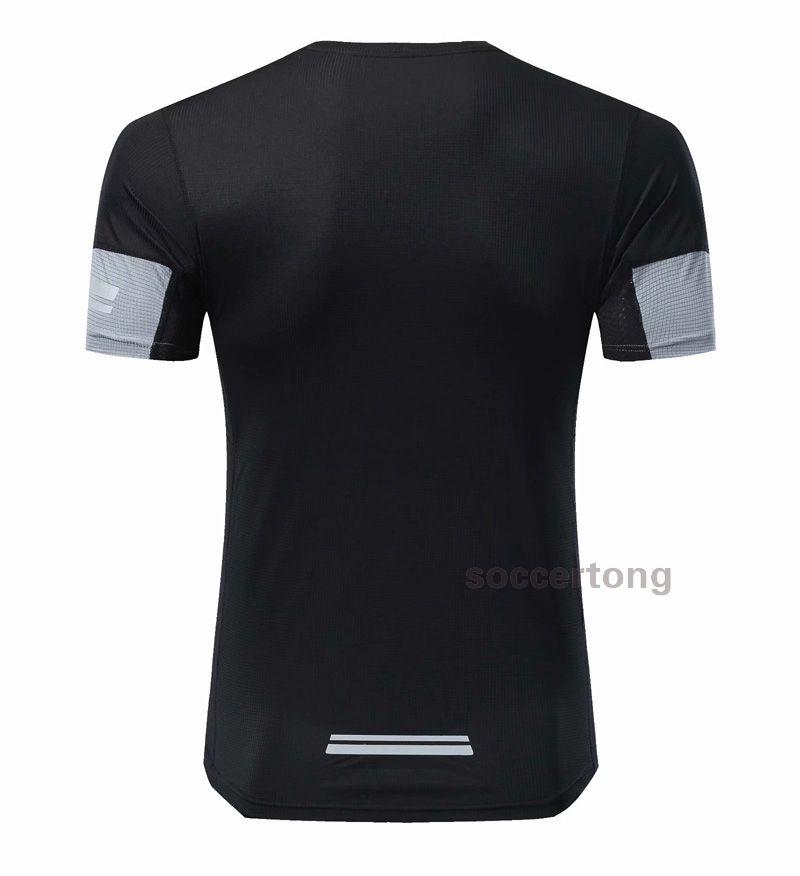 # T2022000558 Nueva venta caliente La camiseta de polo de secado rápido de alta calidad se puede personalizar con nombre de número impreso y patrón de fútbol CM