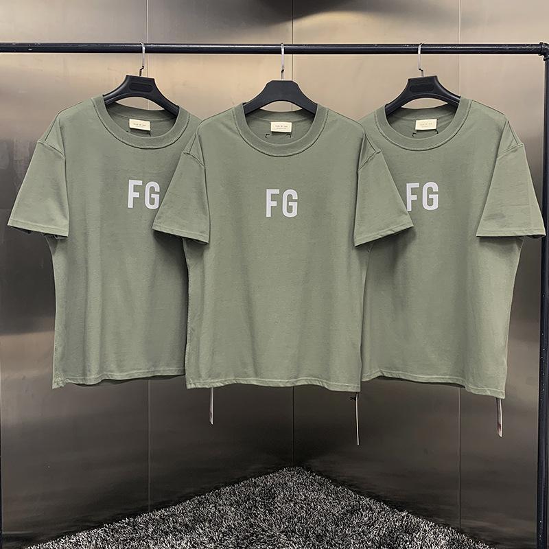 2021 novos designers homens de algodão camisetas verão hip hop moda camisas soltas unisex homens mulheres tee tops oversize confortável t