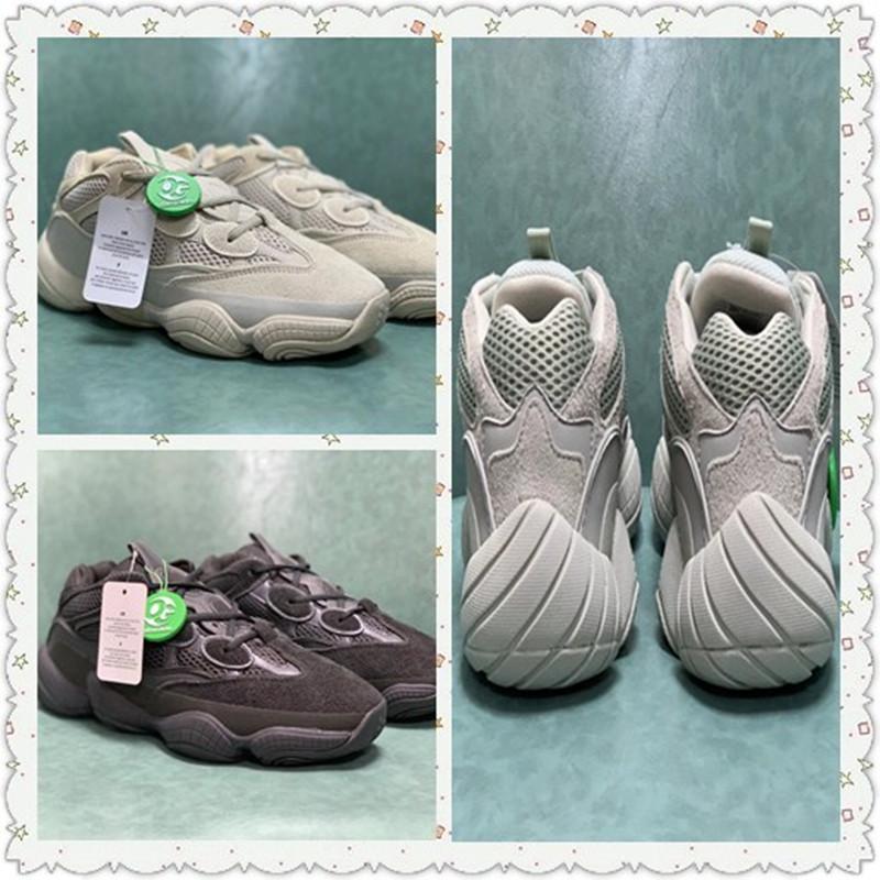 2020 Üçlü S Platform Paris 17fw Üçlü S Sneaker Erkekler Kadınlar Için Siyah Kırmızı Beyaz Yeşil Casual Baba Ayakkabı Tenis Artırıcı Sneakers 36-47