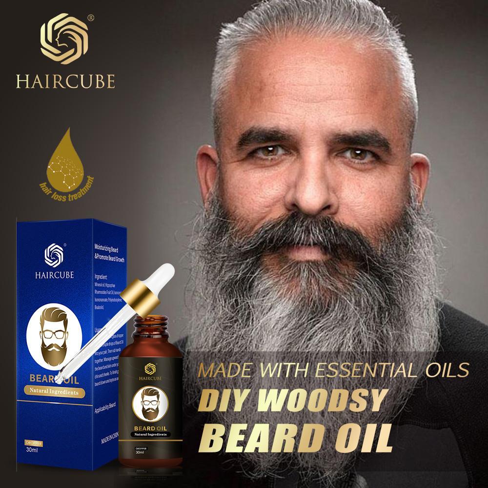 Пригородные натуральные мужчины рост бороды нефтепродукты, выпадение волос кондиционер ухоженного ухоженного усиления роста бороды