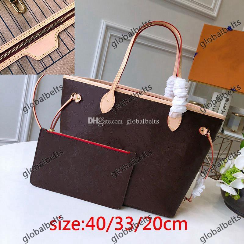 Alışveriş torbaları çanta çanta kadın 2021 whosale hotsale moda desen rahat büyük kapasiteli çok renkli ve stil çanta bahar yaz taze zarif deri pu