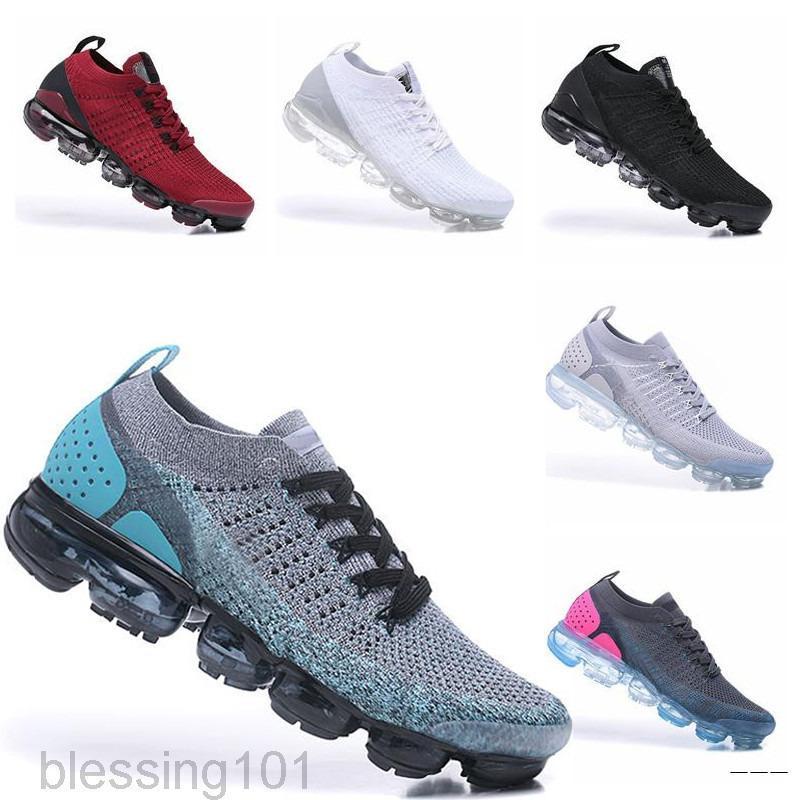Üst Örgü 1.0 Rahat Ayakkabılar Sinek 2.0 Erkek Sneakers Ayakkabı Pop-up Altın Kadın Flats 3.0 Tasarımcı Eğitmenler 36-45 ile Kutusu KK88