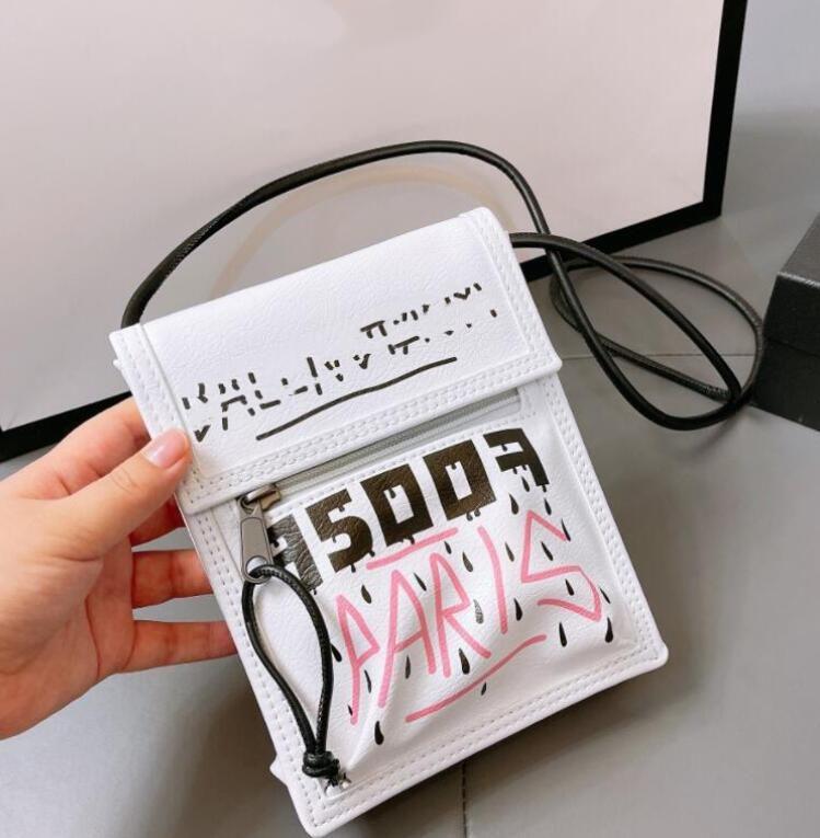 2021 homem mulheres bolsas bolsas mini totes bolsa de telefone unisex bolsas ombro unisex crossbody bolsa de moda com caixa