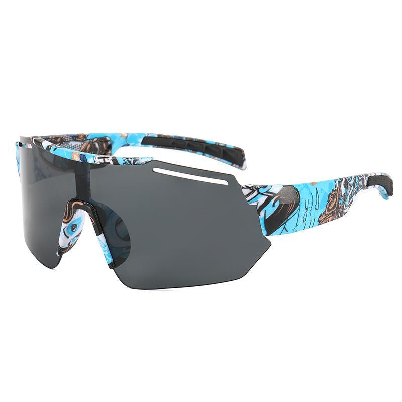 DIRCOROR UNISEX CYLING OUTDUAL GLASS 선글라스 스포츠 선글라스 UV 400 보호 산 고글 도로 자전거 자전거 낚시 안경