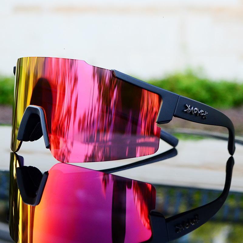 70% Off the New Multi-Colored Bicicletas Correndo Riding UV400 Óculos de Sol Esportes Ao Ar Livre MTB Bicicletas Homens Mulheres Bike Óptico A1